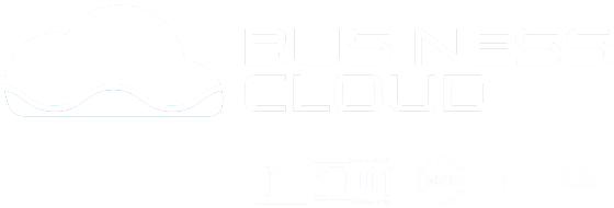 Business Cloud Certificates ISO-27001, GDPR, PCI DSS Compliant